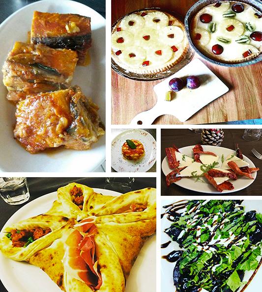 ristorante pizzeria cucina rivello maratea basilicata